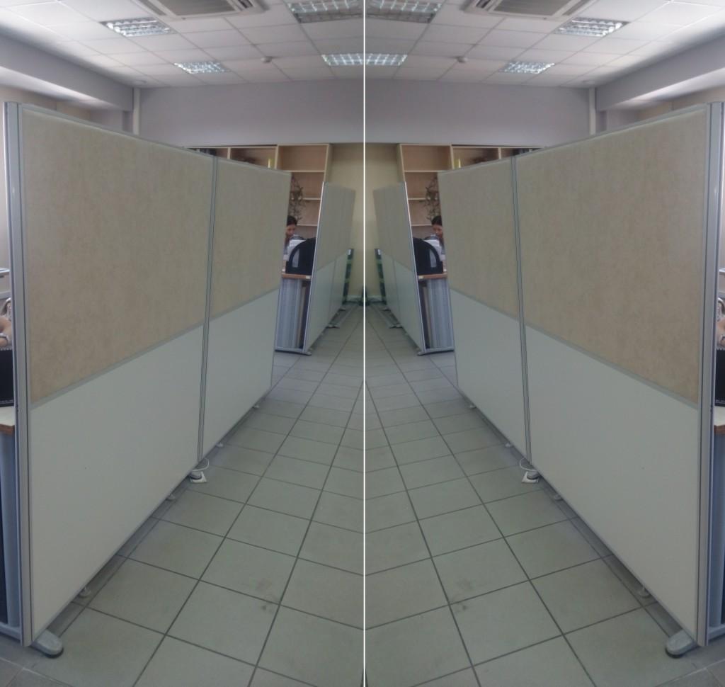 Mobilnaya peregorodka 01.08.2016-1